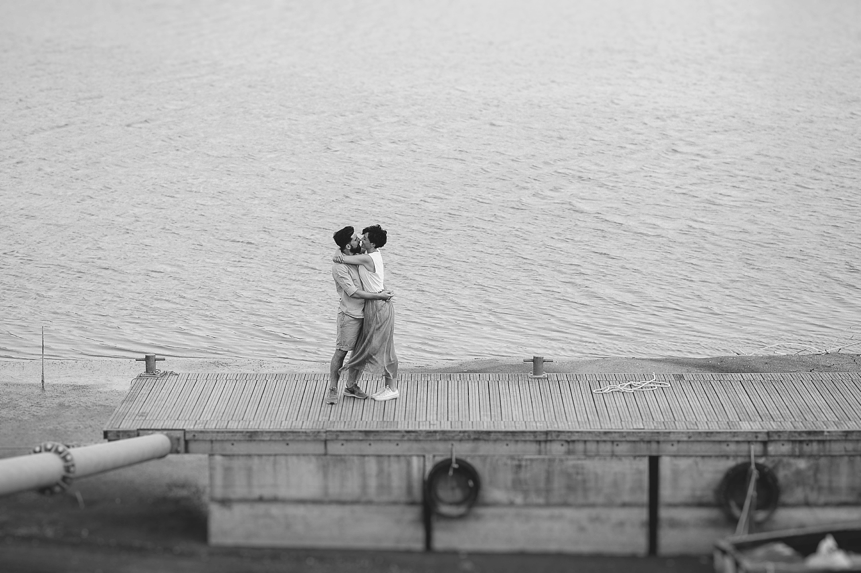 Servizio-Fidanzamento-Prematrimoniale-Pavia-26.jpg