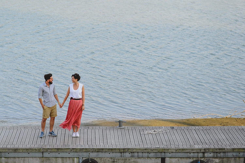 Servizio-Fidanzamento-Prematrimoniale-Pavia-25.jpg