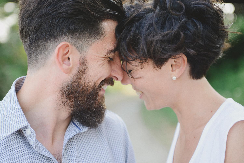 Servizio-Fidanzamento-Prematrimoniale-Pavia-30.jpg