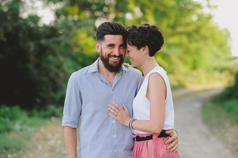 Servizio-Fidanzamento-Prematrimoniale-Pavia-32.jpg