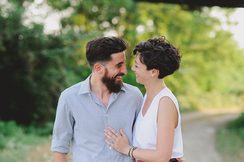 Servizio-Fidanzamento-Prematrimoniale-Pavia-33.jpg