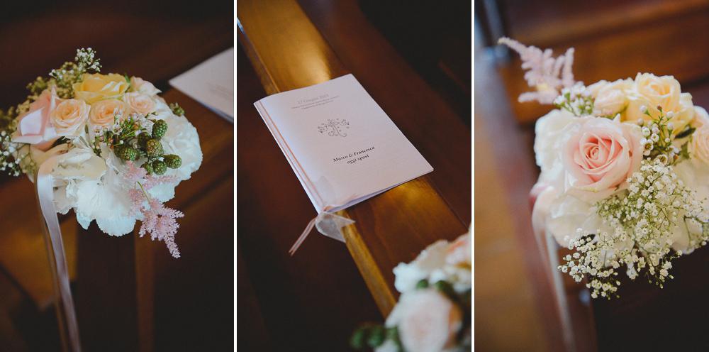 l&vphotography_matrimonio_oltrepò-3.jpg