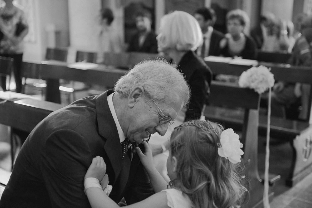 l&vphotography_matrimonio_oltrepò-9.jpg
