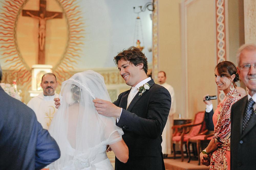 l&vphotography_matrimonio_oltrepò-13.jpg