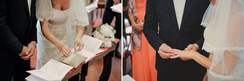 l&vphotography_matrimonio_oltrepò-18.jpg