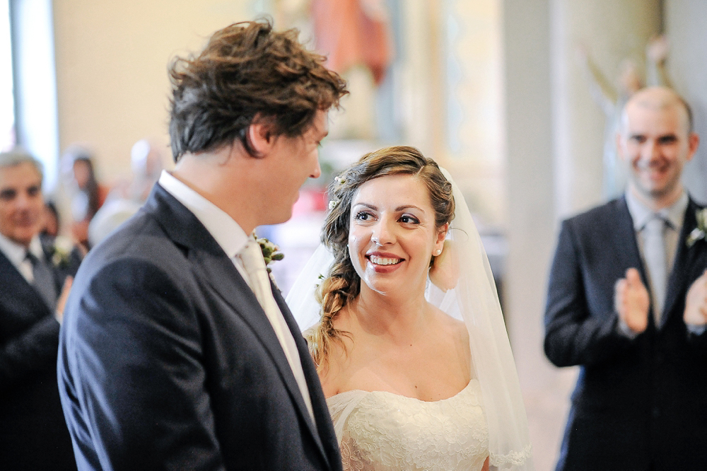 l&vphotography_matrimonio_oltrepò-21.jpg