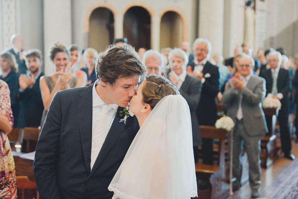l&vphotography_matrimonio_oltrepò-22.jpg