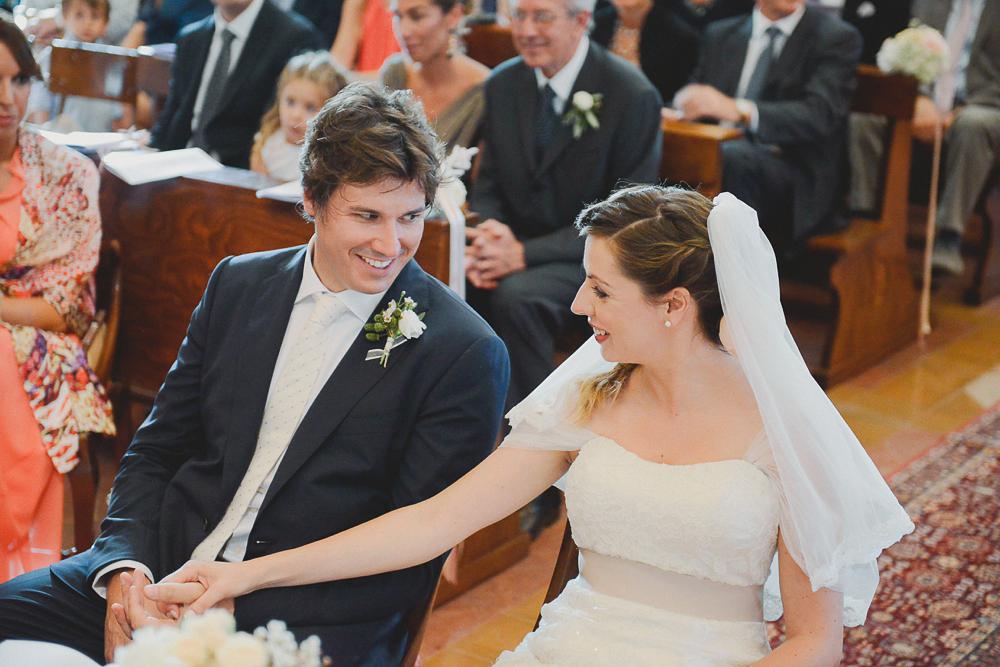 l&vphotography_matrimonio_oltrepò-23.jpg