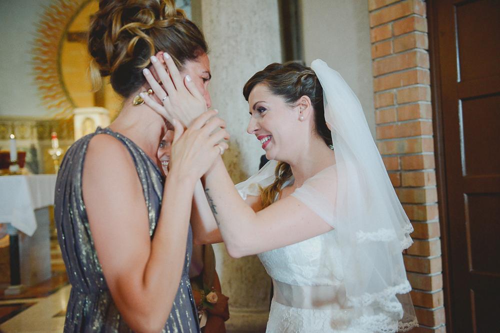 l&vphotography_matrimonio_oltrepò-25.jpg
