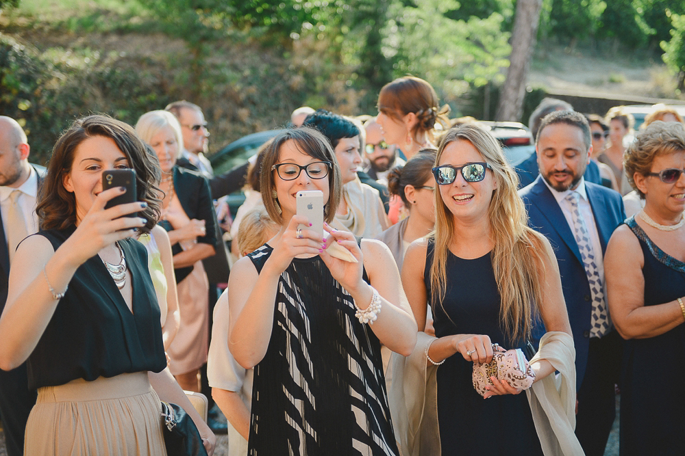 l&vphotography_matrimonio_oltrepò-34.jpg