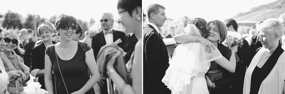 l&vphotography_matrimonio_oltrepò-38.jpg