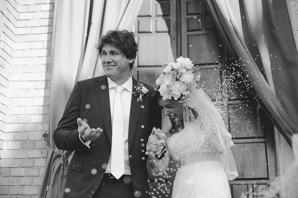 l&vphotography_matrimonio_oltrepò-39.jpg
