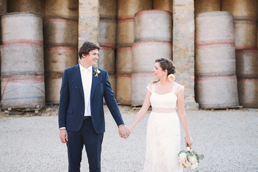 fotografo_matrimonio_borgo_della_rocca_pavia-2.jpg
