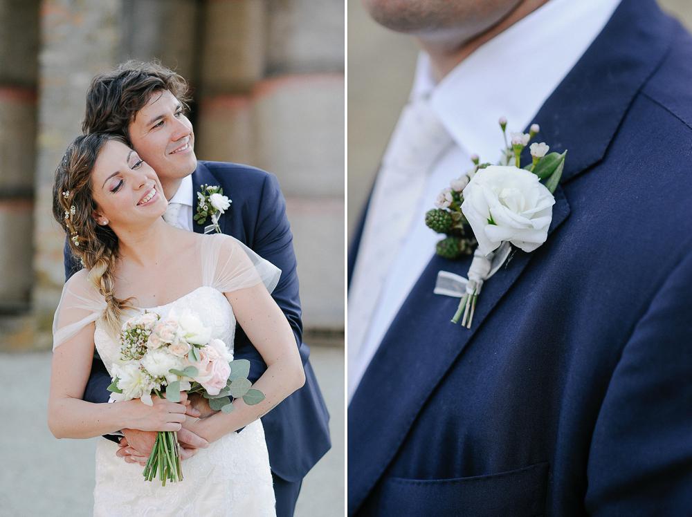 fotografo_matrimonio_borgo_della_rocca_pavia-3.jpg