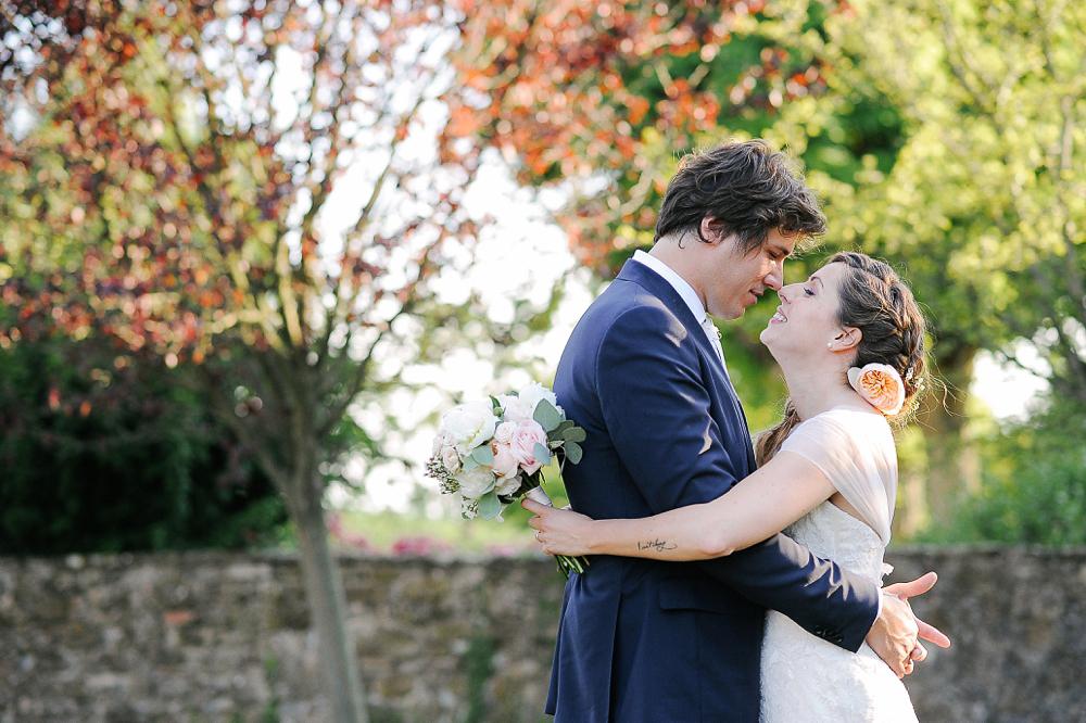 fotografo_matrimonio_borgo_della_rocca_pavia-5.jpg