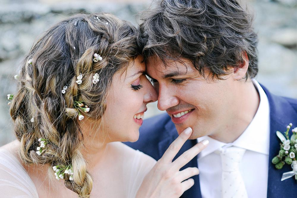 fotografo_matrimonio_borgo_della_rocca_pavia-6.jpg