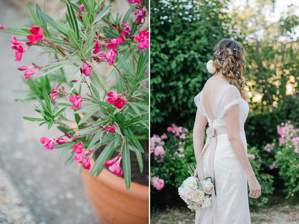 fotografo_matrimonio_borgo_della_rocca_pavia-7.jpg