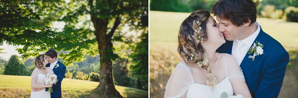 fotografo_matrimonio_borgo_della_rocca_pavia-11.jpg