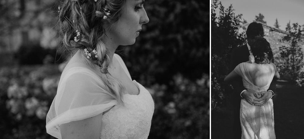 fotografo_matrimonio_borgo_della_rocca_pavia-14.jpg