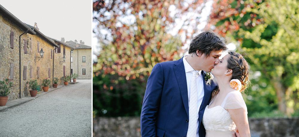 fotografo_matrimonio_borgo_della_rocca_pavia-15.jpg
