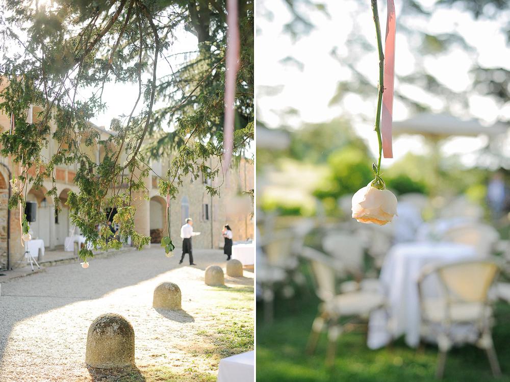 L&V_matrimonio_borgo_della_rocca-2.jpg