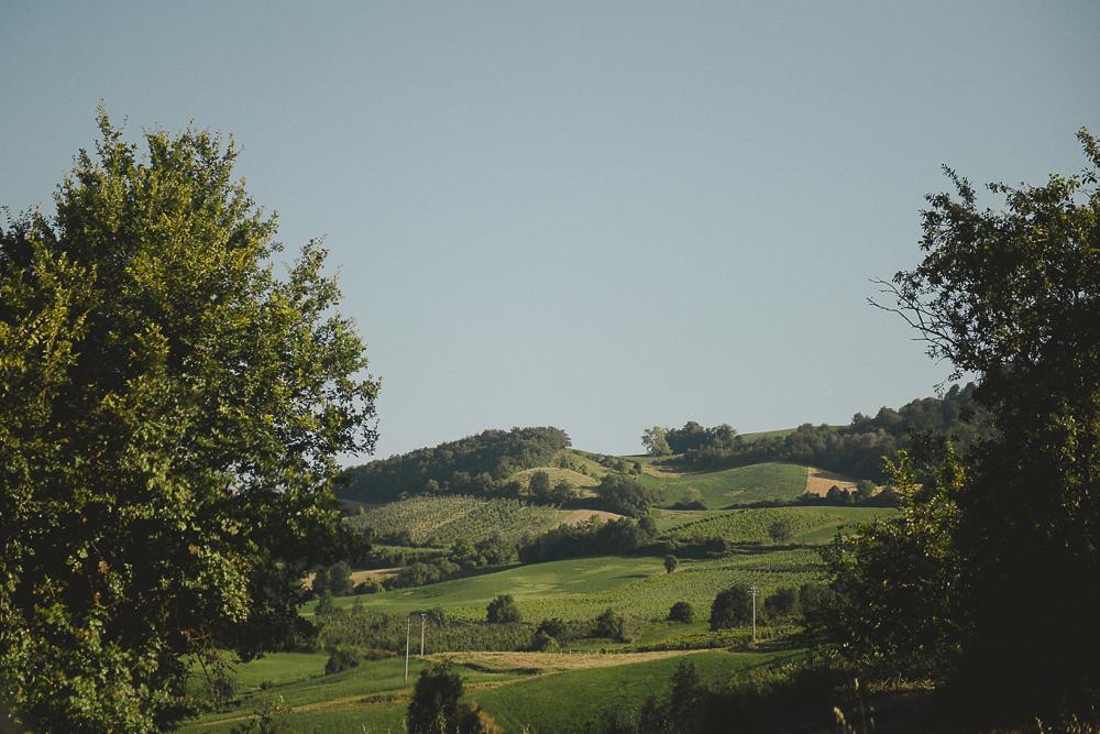 L&V_matrimonio_borgo_della_rocca-1.jpg