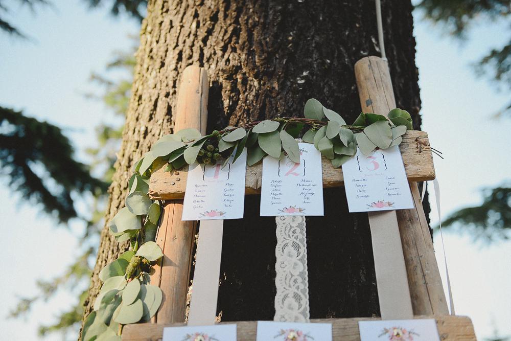 L&V_matrimonio_borgo_della_rocca-3.jpg