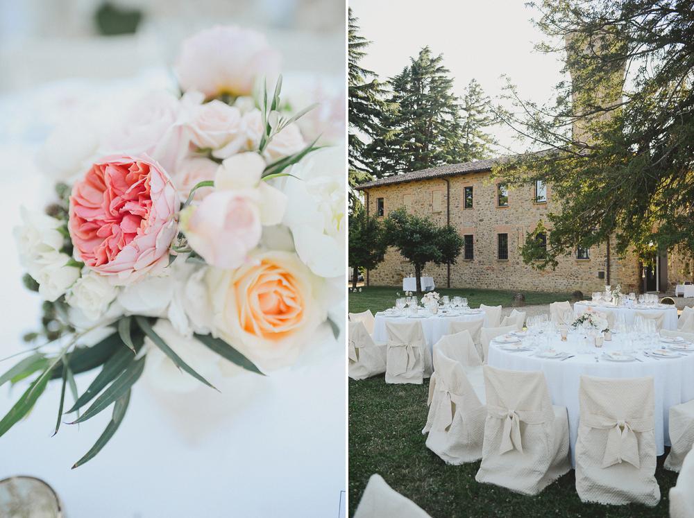 L&V_matrimonio_borgo_della_rocca-5.jpg