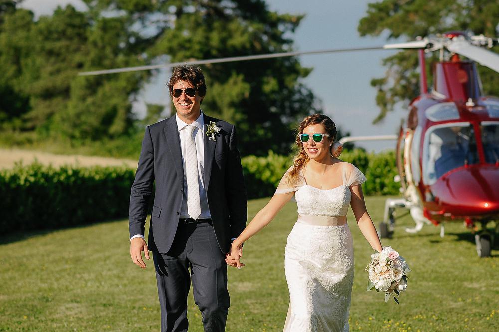 L&V_matrimonio_borgo_della_rocca-9.jpg