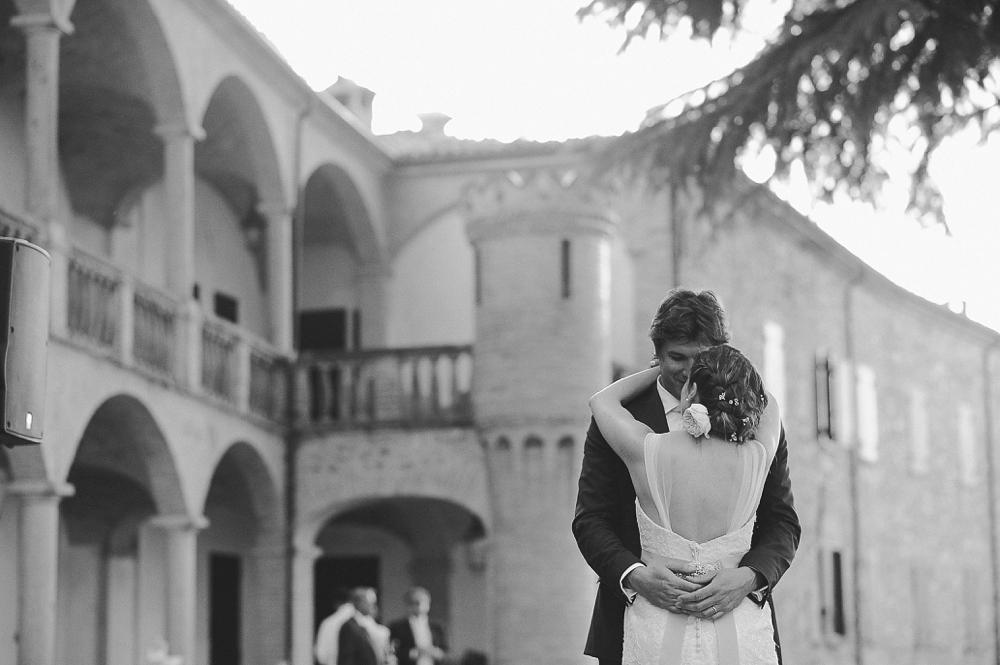L&V_matrimonio_borgo_della_rocca-21.jpg