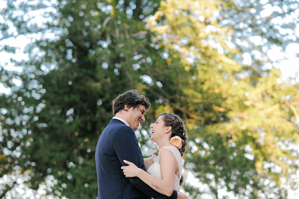 L&V_matrimonio_borgo_della_rocca-22.jpg