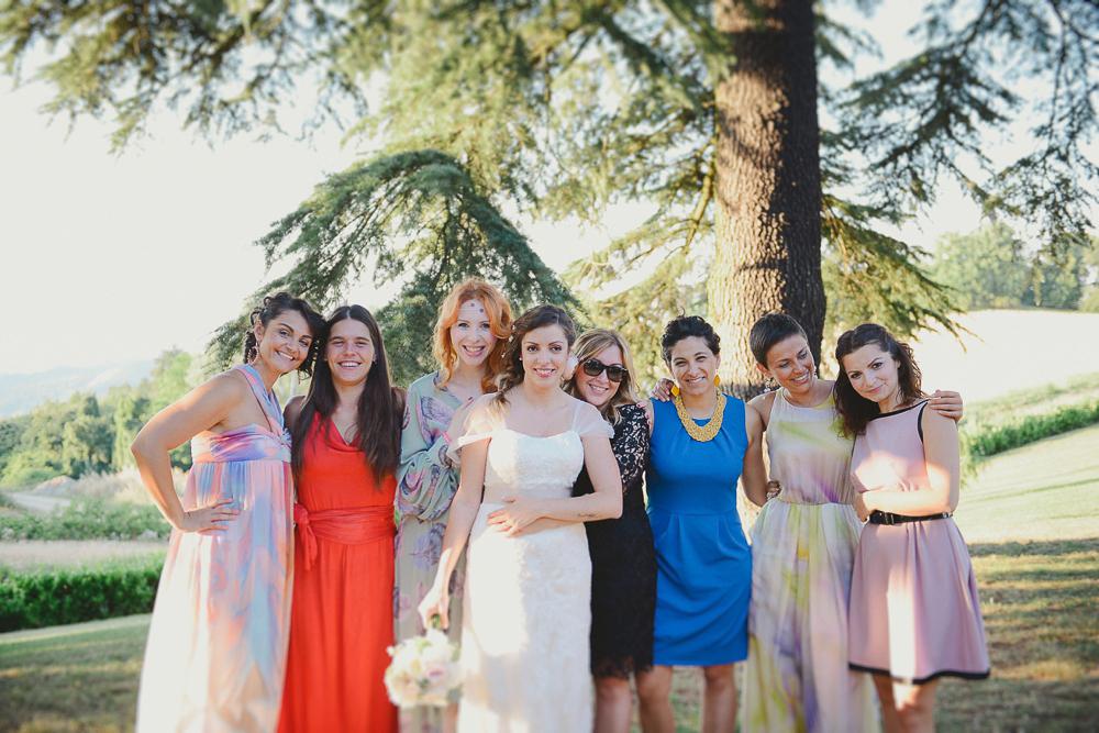 L&V_matrimonio_borgo_della_rocca-23.jpg