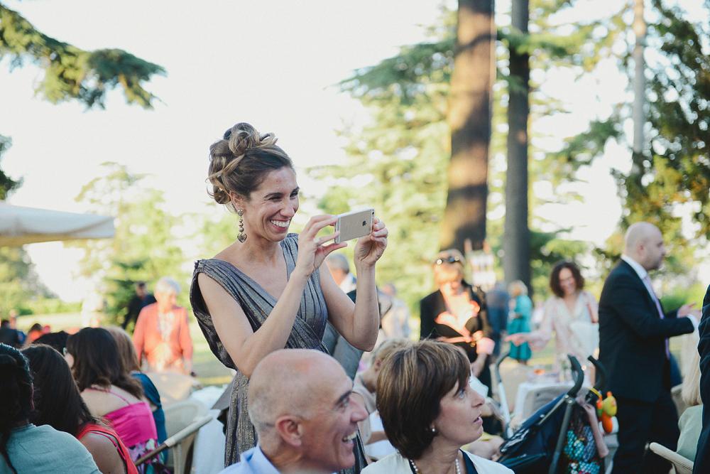L&V_matrimonio_borgo_della_rocca-26.jpg