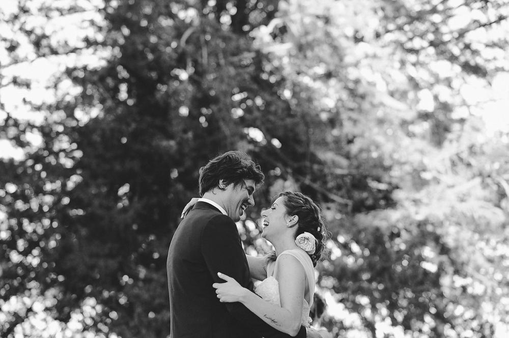L&V_matrimonio_borgo_della_rocca-29.jpg