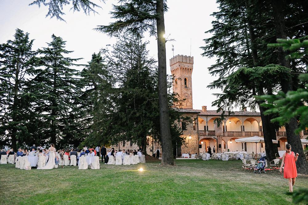 L&V_matrimonio_borgo_della_rocca-31.jpg