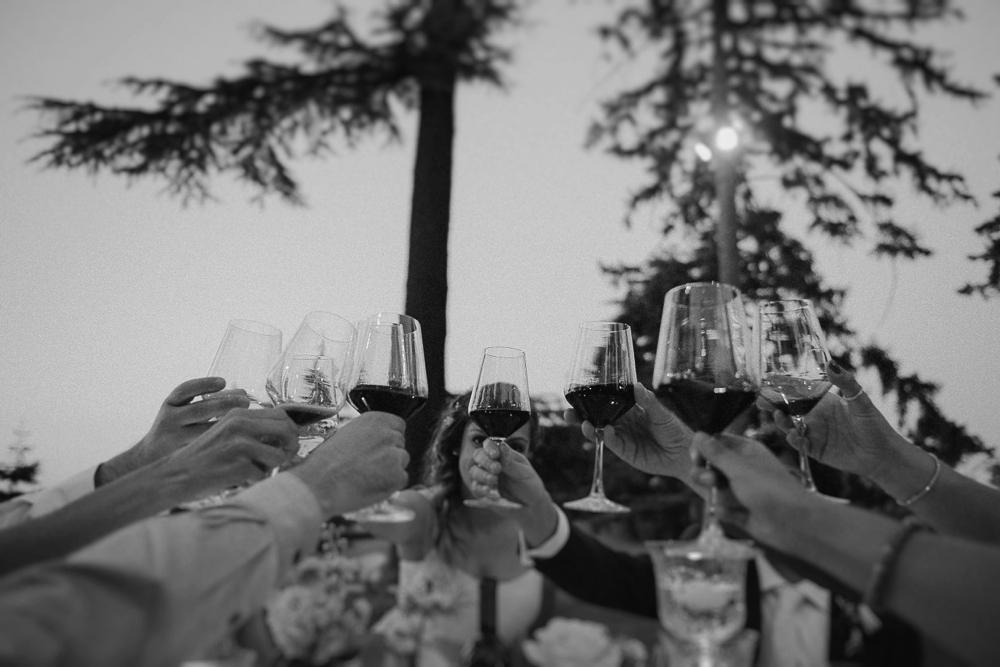 L&V_matrimonio_borgo_della_rocca-33.jpg