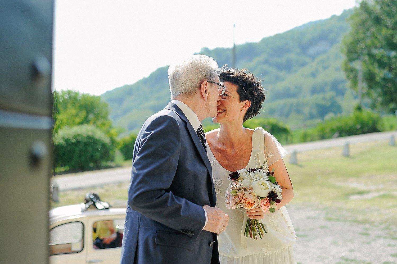 alessandra_paolo_matrimonio_oltrepo_prime_alture_0206.jpg