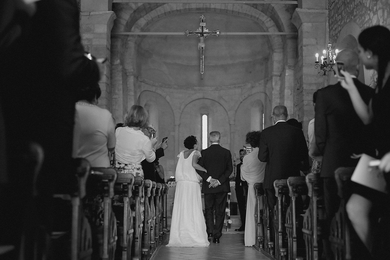 alessandra_paolo_matrimonio_oltrepo_prime_alture_0208.jpg
