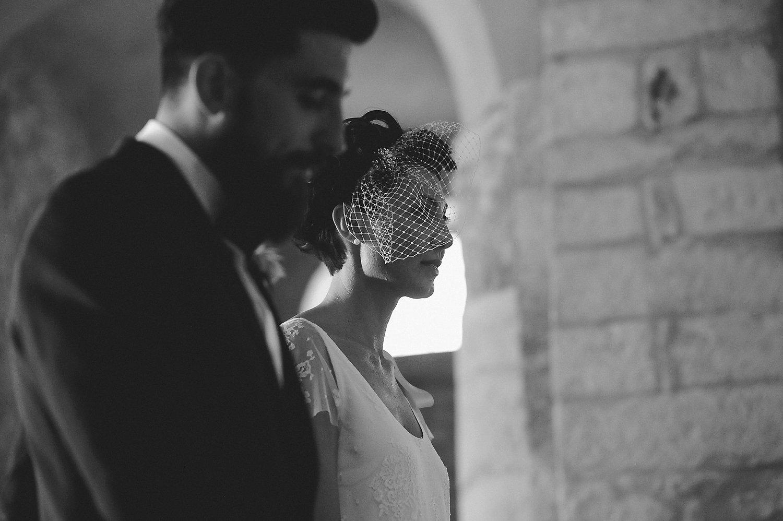 alessandra_paolo_matrimonio_oltrepo_prime_alture_0212.jpg