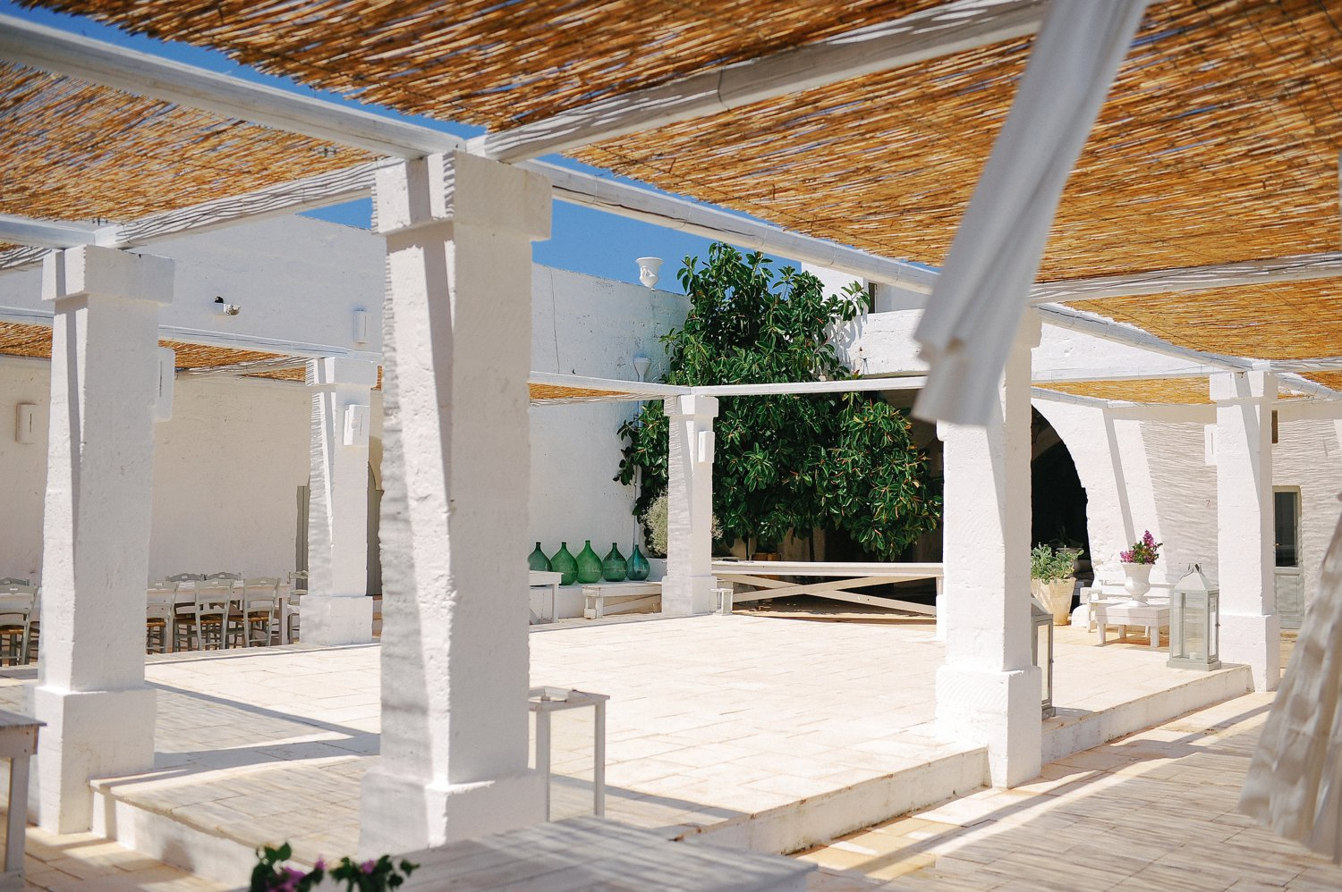 apulian-wedding-masseria-potenti_0003.jpg