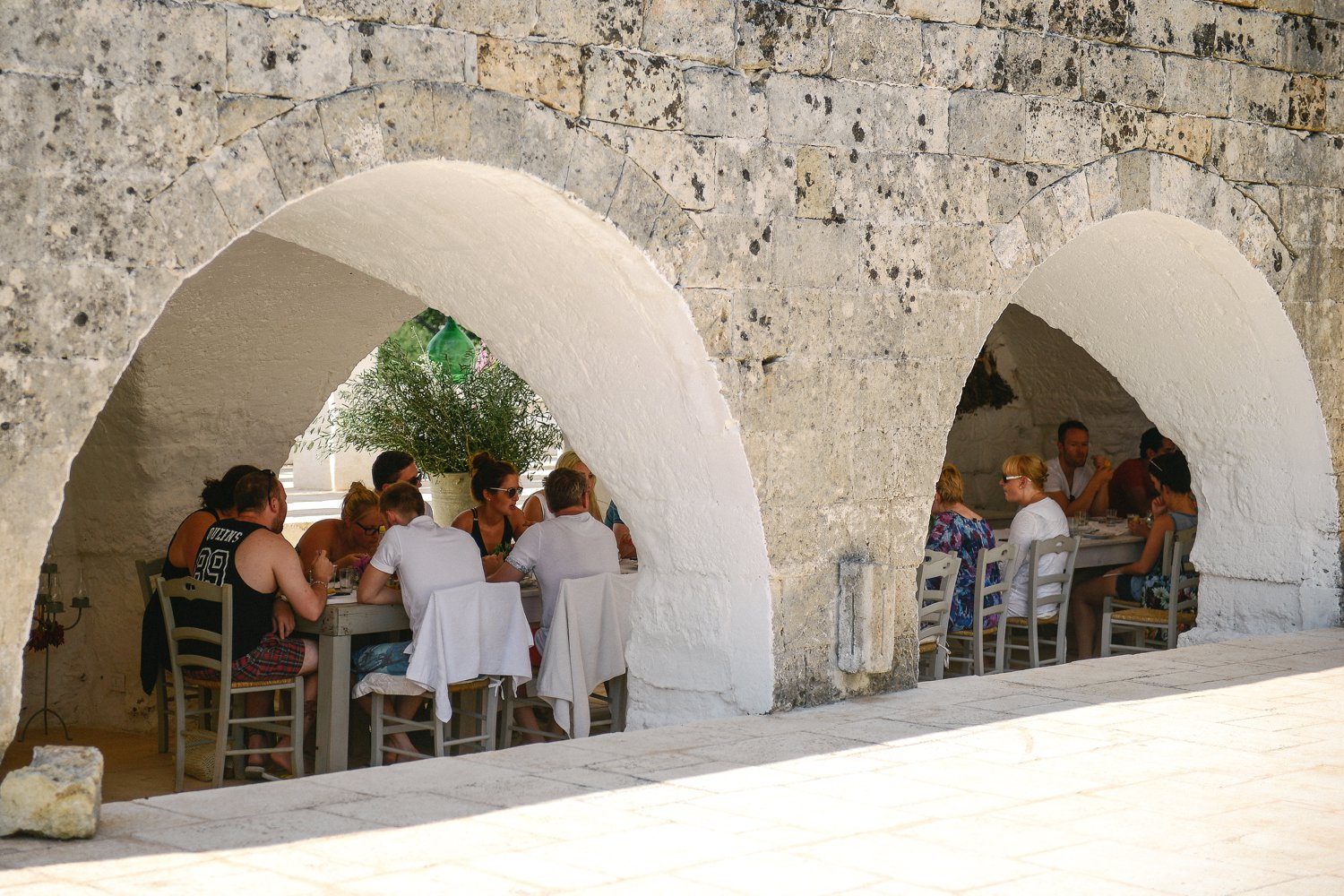 apulian-wedding-masseria-potenti_0012.jpg
