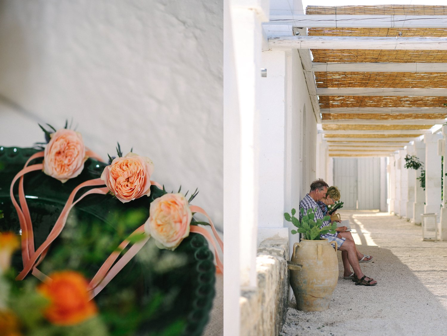 apulian-wedding-masseria-potenti_0019.jpg