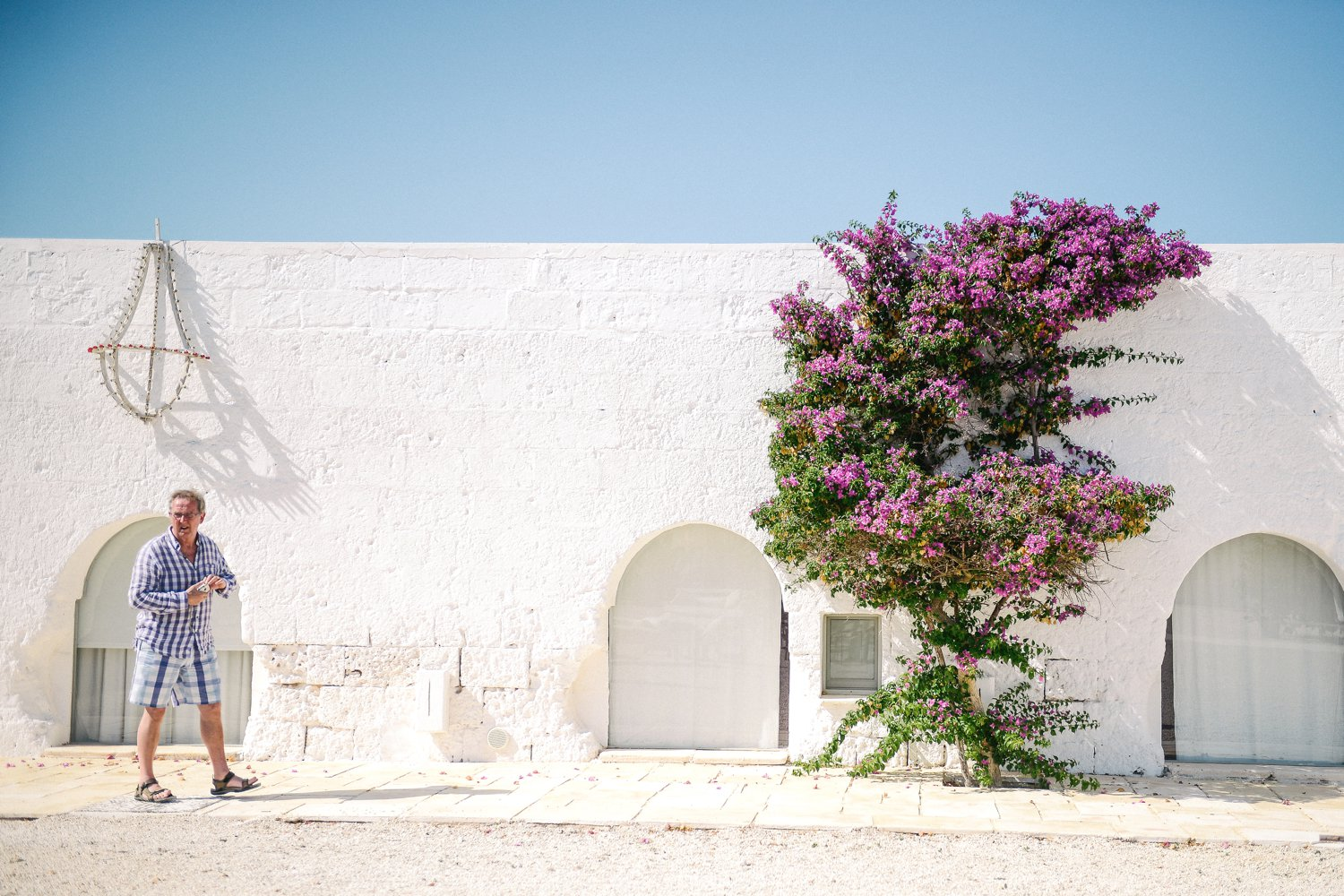 apulian-wedding-masseria-potenti_0054.jpg