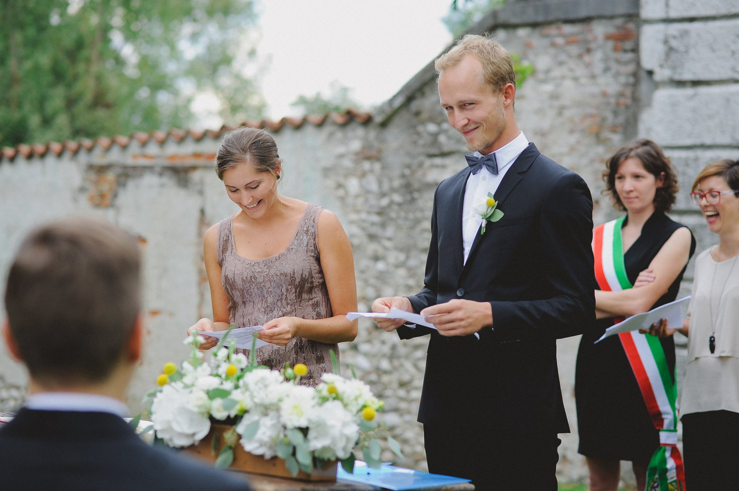 destination_wedding_italy_0101.jpg
