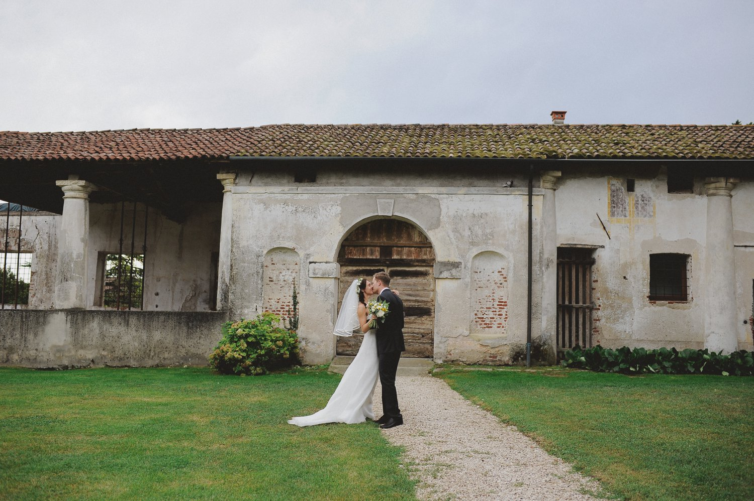 destination_wedding_italy_0120.jpg