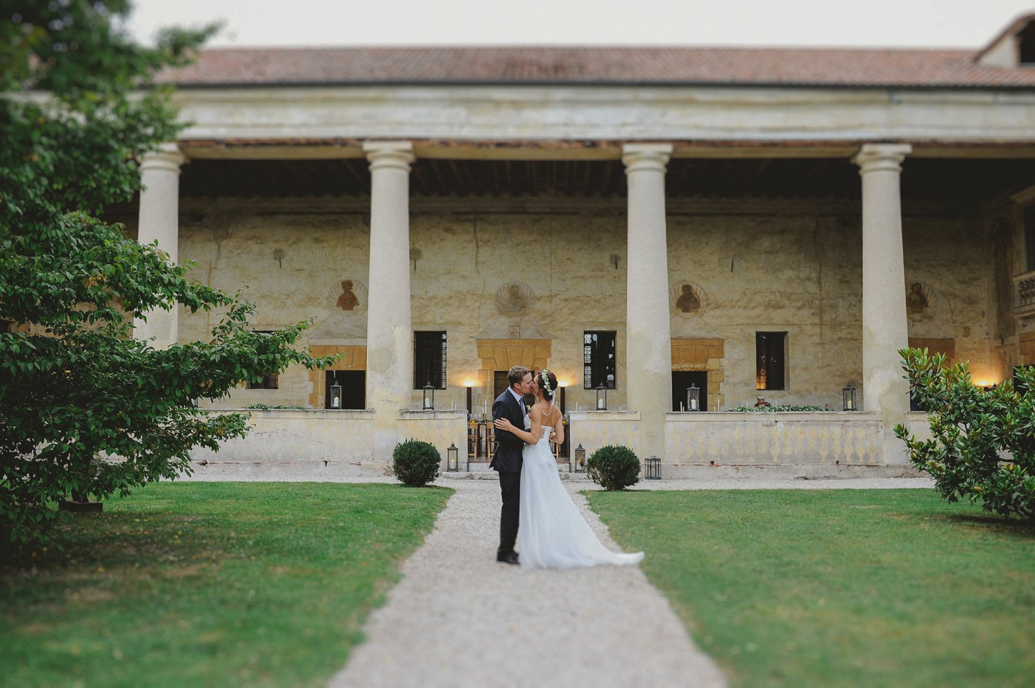 destination_wedding_italy_0129.jpg