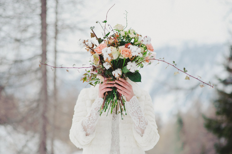 winter_wedding_inspiration-1.jpg