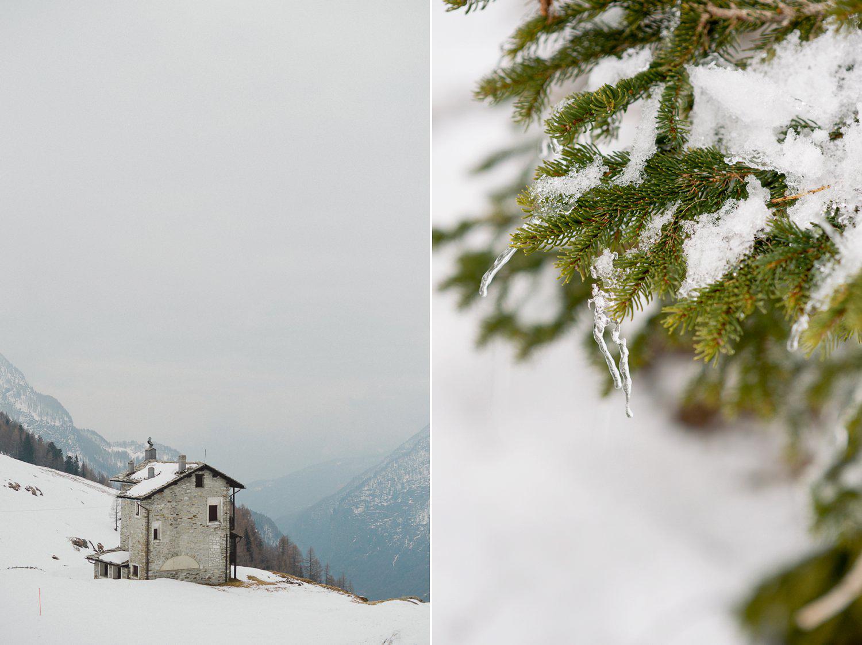 winter_wedding_inspiration-4.jpg