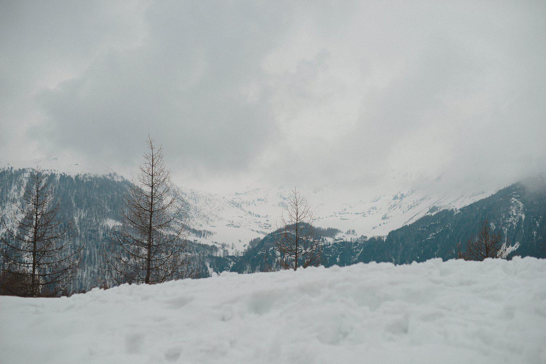 winter_wedding_inspiration-5.jpg
