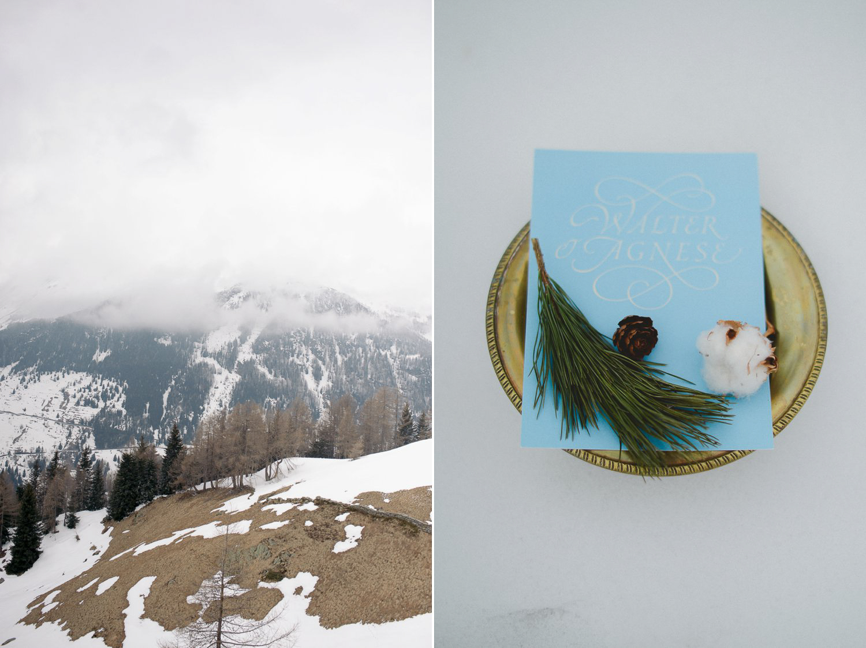 winter_wedding_inspiration-6.jpg